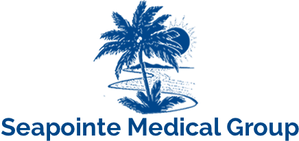 Seapointe Medical Group